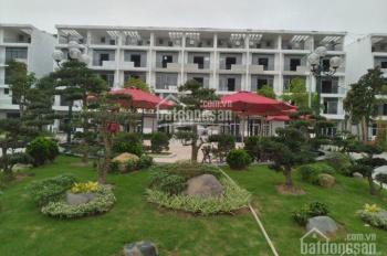 Bán nhà 2 mặt tiền trung tâm quận Long Biên xây 5 tầng, giá bán 7x tỷ. Liên hệ 0969308392