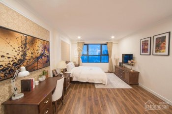 Chỉ với 773 Triệu đồng sở hữu ngay căn hộ 3 phòng ngủ diện tích 113m2 tại khu vực Cầu Giấy