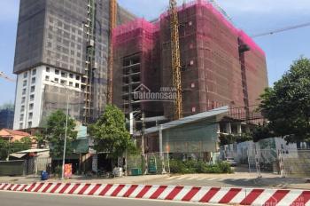 The East Gate căn hộ làng ĐHQG - Liền kề Suối Tiên - Quý 1/2021 nhận nhà - Chỉ từ 960 tr/căn
