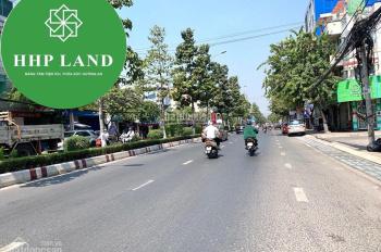 Cho thuê lô góc mặt tiền đường Đồng Khởi, Biên Hòa cực khủng ngang 14.5m sầm uất rẻ - 0901.230.130