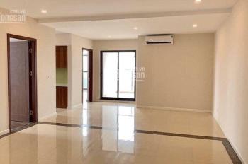 Cần bán căn 86m 2pn HPC 105 full nội thất giá 2ty, vào ở ngay, hỗ trợ vay vốn. LH 0911466683