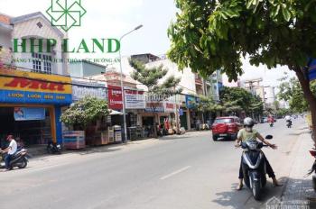 Cho thuê nhà mặt tiền đường Cách Mạng Tháng 8, phường Hòa Bình ngang 7m giá sốc - LH: 0901.230.130