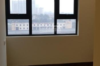 Cho thuê căn hộ cao cấp 47 nguyễn tuân 78m2 x 3 phòng ngủ, giá 10,5tr/tháng