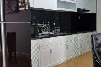 kẹt tiền kinh doanh cần bán gấp căn hộ 85m dự án tara residence full nội thất 2 tỷ550.lh 0702587707