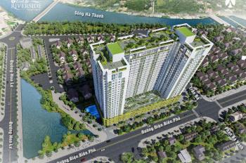 Mua nhà giá hời tại Quy Nhơn, Chỉ từ 19 -22tr/m2 sở hữu ngay căn hộ trong mơ