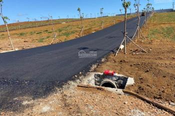 Cần bán lô đất mặt tiền giá rẻ pháp lý an toàn