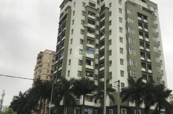 Bán CHCC 95.8m2 tòa N017 - 1 Khu ĐTM Phúc Đồng tầng 12 đồ cơ bản. Giá 1.8 tỷ, 0866998650