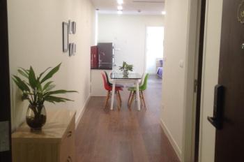 Cho thuê căn hộ cao cấp tại Imperia Garden 15tr/th full 85m2, 0325530913