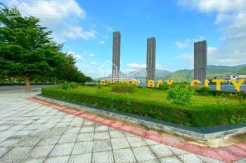 Cần bán gấp số lượng lớn Golden Bay Bãi Dài Cam Ranh giá mới nhất cam kết tốt nhất, LH 0333718035