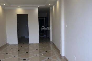Cho thuê nhà mặt phố Kim Ngưu, diện tích 60m2 x 7 tầng, mặt tiền 4m, thông sàn, thang máy, điều hòa