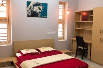 Cho thuê phòng full nội thất cao cấp ngay khu biệt thự Him Lam, giá 6 triệu/tháng. 0901318384