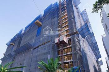 Bán huề vốn căn 2PN, Lavita Charm 67,30m2, giá gốc, LH Trinh 0901297886 miễn tiếp môi giới
