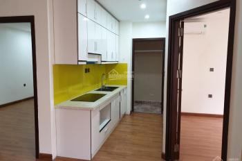 Cho thuê căn hộ chung cư Home City 2 phòng ngủ chỉ 11tr/th, 0987666195