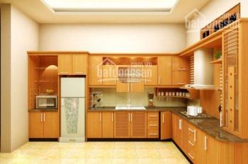 Bán nhà gấp MT Ngô Thị Thu Minh, P. 2, Tân Bình. Nhà còn mới 99% DT 4.2m x 15m, giá 14.2 tỷ TL