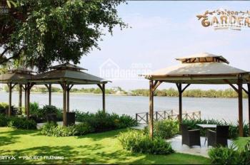 Cđt Hưng Thịnh bán đất nền biệt thự sinh thái quận 9 - không gian sống xanh, yên tĩnh 0982.400.962