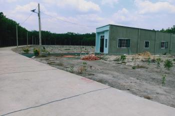 Kẹt tiền cần bán gấp trong mùa dịch đất tại khu phố 2 thị trấn Chơn Thành, Bình Phước