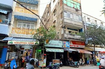 Cho thuê nhà mặt tiền số đẹp đường Nguyễn Trãi, P. 3, Quận 5