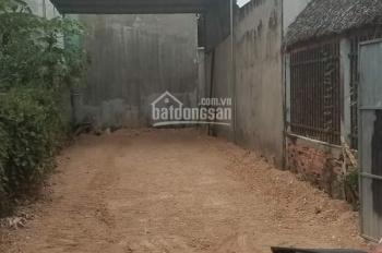 Đất mặt tiền Bình Chuẩn 15 TP Thuận An, Bình Dương buôn bán tốt