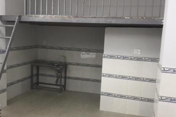Nhà 9x30m mới xây gồm trệt 2 lầu, có 28 phòng + 2 mặt bằng, 30 WC