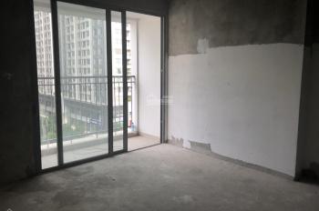 Chính chủ cần bán căn 2 ngủ giá thấp nhất Mandarin Tân Mai