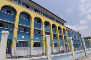 Liên hệ chủ đất: 0902.579.511. Để mua đất nền tại khu dân cư Sài Gòn West Garden, pháp lý an toàn