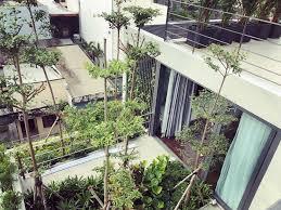 Cho thuê biệt thự sân vườn, MT Ngô Thời Nhiệm, P7, Q3, 10x40m làm VP, spa, VP, 244,871 triệu/tháng