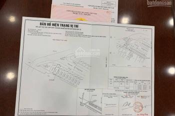 Mở bán đợt 1 khu đô thị Tân Tạo - sổ hồng riêng ngân hàng hỗ trợ 70%. LH: 0972281115