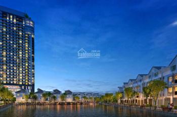 Nhà ở xã hội FLC Garden City sở hữu ngay căn hộ 2 PN, với giá chỉ 800 triệu, LH: 0382988925