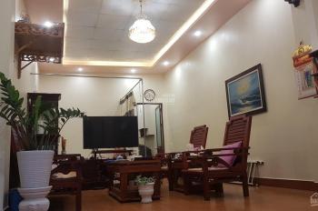 Chính chủ bán nhà riêng độc lập 76m2 số 11/209 Phương Lưu 2, Hải An