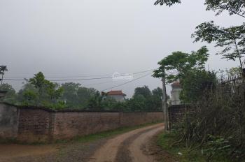 Bán đất giáp công nghệ cao đất Bình Yên DT 360m2, giá 4tr/m2