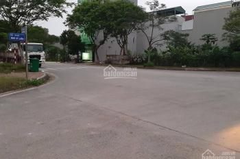 Bán đất khu đô thị Vạn Lộc, TPHD