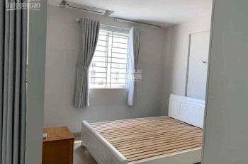 Cần bán gấp chung cư Hiệp Thanh 3 lock A. 1 phòng ngủ