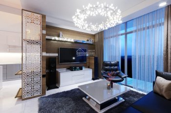 Chuyên cho thuê căn hộ Gold View - cam kết giá rẻ tại Q4: 1PN, 2PN, 3PN - 0911961133