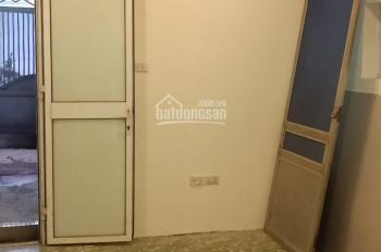 Chính chủ cho thuê nhà 93 Hoàng Văn Thái, 100m2, 1 tầng, ô tô tải đỗ cửa, 7 triệu/th