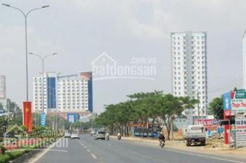 Bán đất nền sổ hồng riêng Phú Mỹ Gaden House, thị xã Phú Mỹ, BRVT giá chỉ từ 660tr/nền