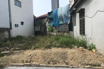 Cần bán đất kiệt 85 Nguyễn Huệ thông kiệt 29 Lê Hồng Phong giá sập sàn