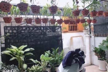 Bán nhà riêng phường An Bình, khu dân cư đông đúc, thân thiện, gần chợ búa, trường học, KCN