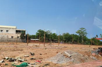 Bán đất tại Đường 14B, phường Hòa Khương, Hòa Vang, Đà Nẵng, diện tích 100m2, giá 400 triệu