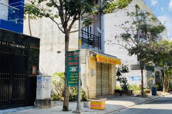 Bán đất KDC Việt Nhật, liền kề Aeon Mall Bình Tân, giá chỉ từ 1,8 tỷ sổ hồng riêng công chứng liền