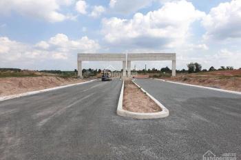 Cần ra nhanh nền đất ngay dự án Mega City 2 do Kim Oanh Group làm chủ đầu tư giá rẻ bất ngờ