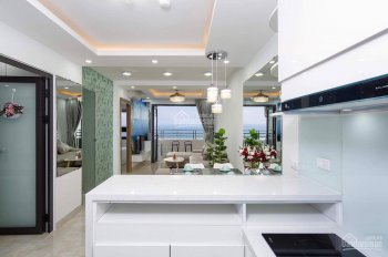 Cho thuê căn hộ Mường Thanh biển Mỹ Khê, Đà Nẵng, giá chỉ: 12 triệu/ tháng