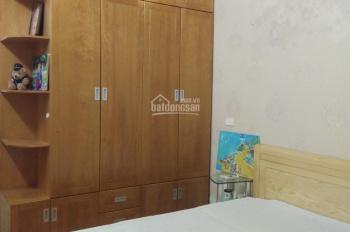 Chính chủ cho thuê nhà 4 tầng, ngõ 295 Bạch Mai, Hai Bà Trưng, ở và bán hàng online giá 14 tr/tháng