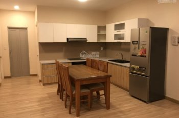 Bán căn hộ The Art mẩu A B C D E F, Shophouse, Penhouse, Duplex, hổ trợ vay 70%, LH: 0947 146 635