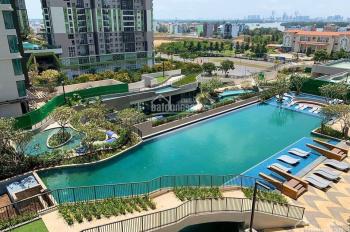 Bán gấp căn 2 phòng ngủ Duplex Feliz En Vista giá tốt nhất thị trường 4,9 tỷ, liên hệ 0906 901 201