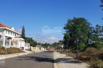 Bán 3 lô đất thổ cư liền kề ở trung tâm huyện Bảo Lâm, Lâm Đồng - view hồ