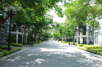 Cho thuê biệt thự Kim Long một căn duy nhất giá 35tr/th đến 40tr/th full nội thất call 0977771919
