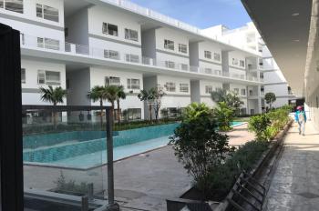 Bán shophouse Lakeview 2, KDT Thủ Thiêm, 4 tầng, LH Linh 098.995.2837
