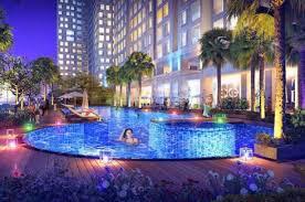 Chính chủ mua đợt 1 gửi bán các căn đẹp High Intela, rẻ hơn CĐT 300tr, 1,8 tỷ/2PN, LH 00973 610 214