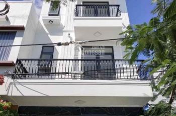 Cần bán căn nhà đẹp TĐC Phước Long HUD Nha Trang