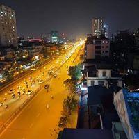 BÁN GẤP TOÀ NHÀ 31 TỶ. MP Tôn Đức Thắng, TT Quận Đống Đa. KD rất tốt.